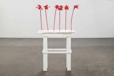 Kathleen Henderson, 'Arshak', 2014