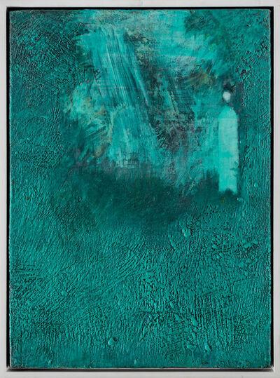 Jessica Webster, 'Untitled: Sylvia', 2017