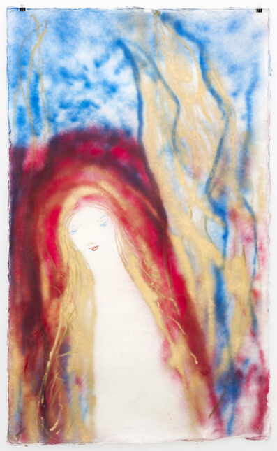 Marisa Merz, 'Untitled', 2016