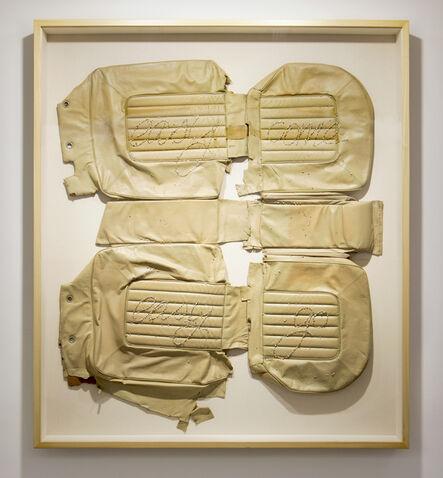 Frances Goodman, 'Easy Come, Easy Go', 2013