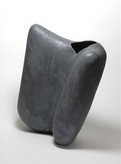 Kazuo Takiguchi, 'Untitled ', 2012