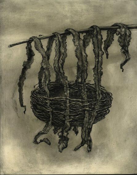 Helen Stanley, 'Unincorporated', 2014