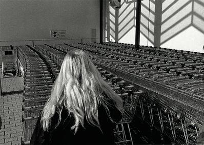 Viktor Kolar, 'Untitled (Ostrava series)d', 1998
