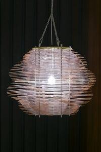 Jorge Pardo, 'Untitled, sphere 4', 2019