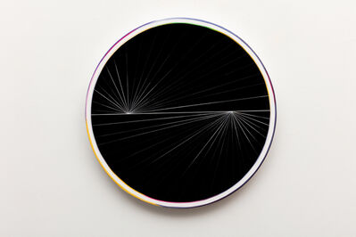 Kirsten Macy, 'Elysium', 2020