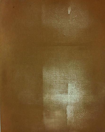 Liam Everett, 'Untitled (Montolieu)', 2013