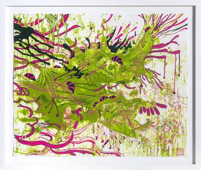 Jiha Moon, 'Raincatcher', 2006