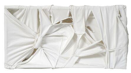 Stella Zhang, '0-Viewpoint-3-23  0-視點-3-23    ', 2012