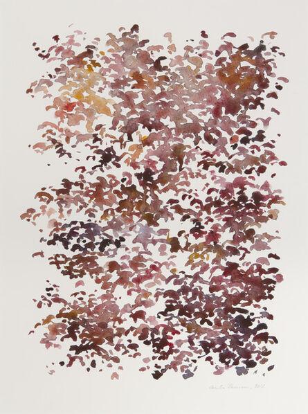 Cornelia Thomsen, 'Garden Nr. 41', 2006