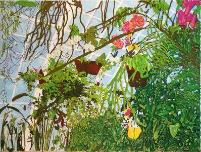 Erica Stephens, 'Untitled (Conservatory)'