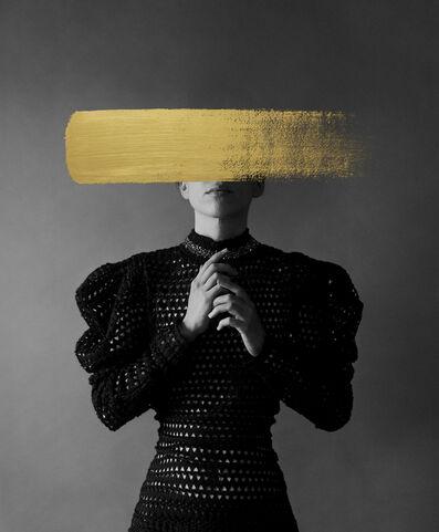 Andrea Torres Balaguer, 'Clover', 2020