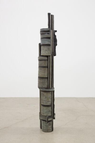 Anne Libby, 'Chameleon', 2020
