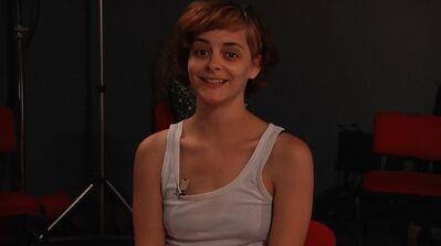 Katarzyna Kozyra, 'Mor', 2013