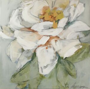 Lynn Johnson, 'De Lovely', 2019