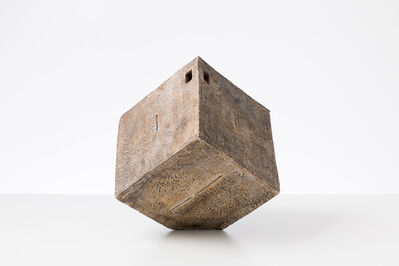 Toni Ross, 'Untitled ', 2015