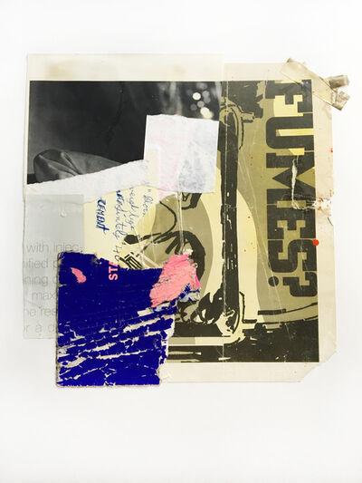 Stephen Haigh, 'Untitled 2', 2017