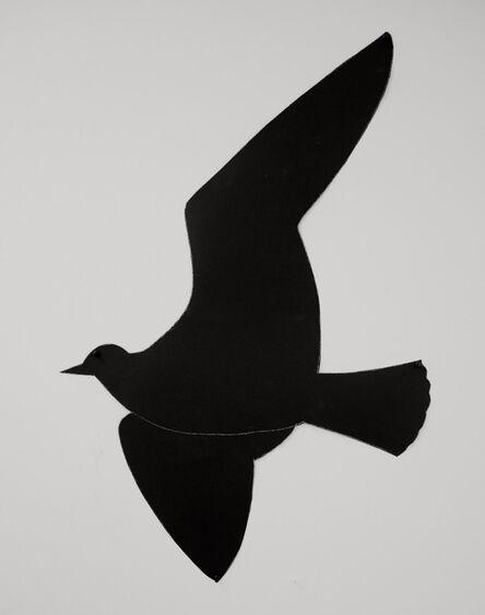 Margo Mead, 'Soaring Flight', 2016