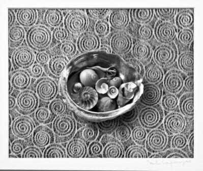 Paul Caponigro, 'Neptune's Harvest', 1999