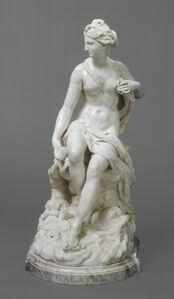Robert Le Lorrain, 'Galatea', 1701