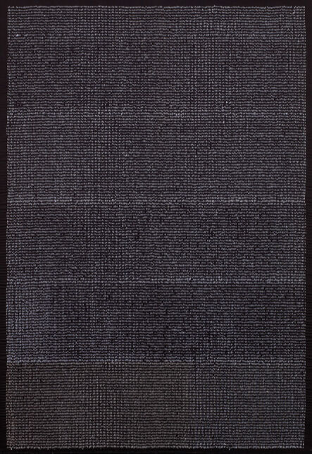 Chiyu Uemae 上前 智祐, 'Untitled', 2001