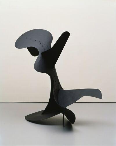 Alexander Calder, 'Devil Fish', 1937