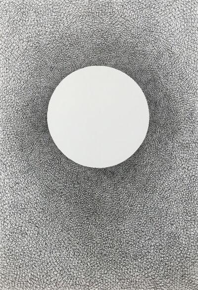 Matilde Alessandra, 'Untitled #31', 2015