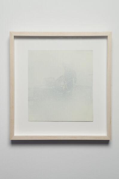 Julien Bismuth, 'Untitled (cloaks 2)', 2012