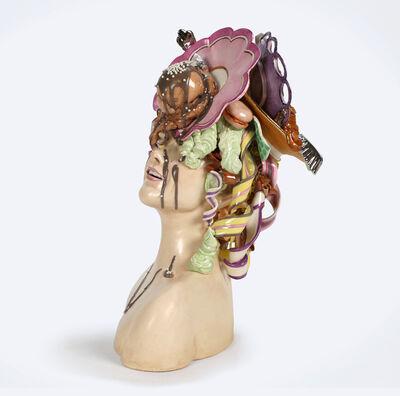 Jessica Stoller, 'Untitled (Slip)', 2016