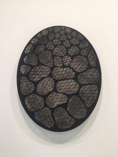 Timothy Hyunsoo Lee, 'Aggregation', 2016