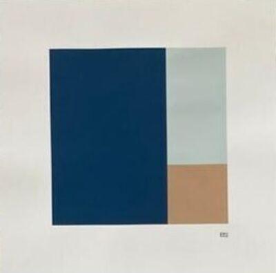 Laura Jane Scott, 'Grid 005', 2021