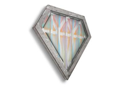 Le Diamantaire, 'World Colors', 2014