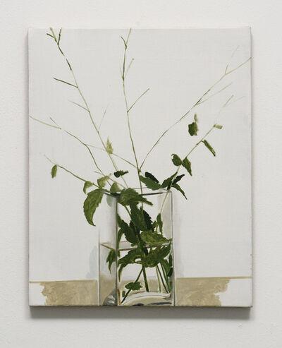 Luca Bertolo, 'Natura morta #3', 2015