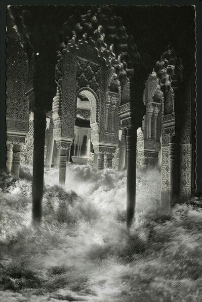 Pablo Genovés, 'Alhambra I', 2013