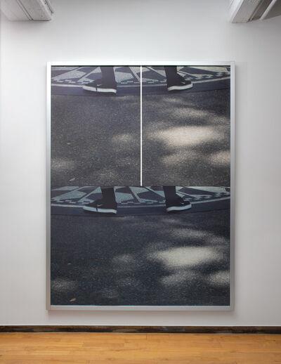 Rose Marcus, 'Imagine (fall)', 2016