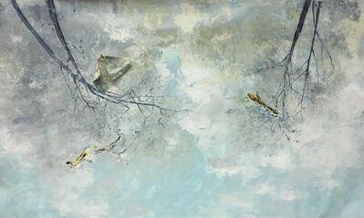 Eduardo Cardozo, 'El otro lado'