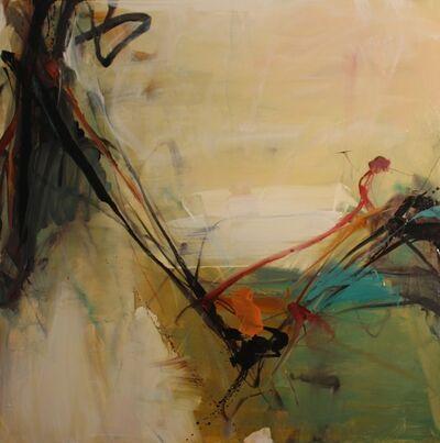 Tom Lieber, 'Spring Sprout', 2016-2018