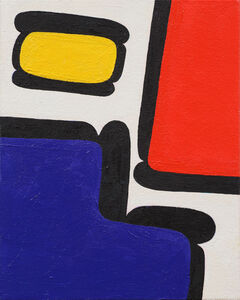 Andrew Masullo, '5390', 2011-12