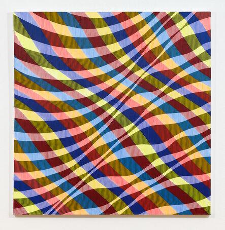Antonio Marra, 'The Good is So Close', 2016