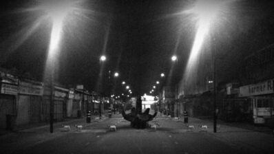 Hiraki Sawa, 'Sleeping Machine II', 2011