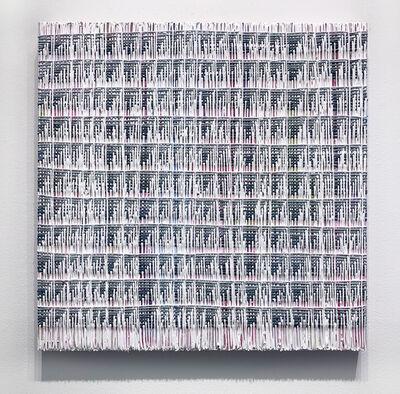 Vicky Christou, 'Tessellation', 2021