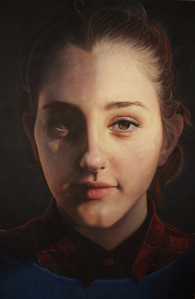 Alican Leblebici, 'Çağların Yeni Düzeni', 2014