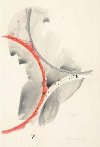 Alexander Liberman, 'Untitled', 1964
