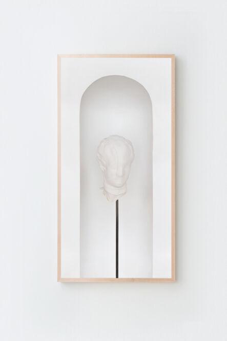 Jordan Tate, 'Niche 2', 2015