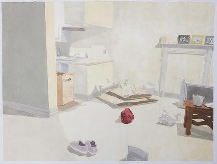 Kevin Frances, 'Scene 2', 2012