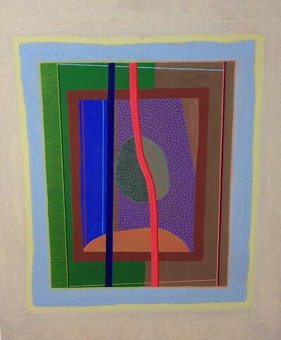 Luis Canelo, 'Untitled', 2014