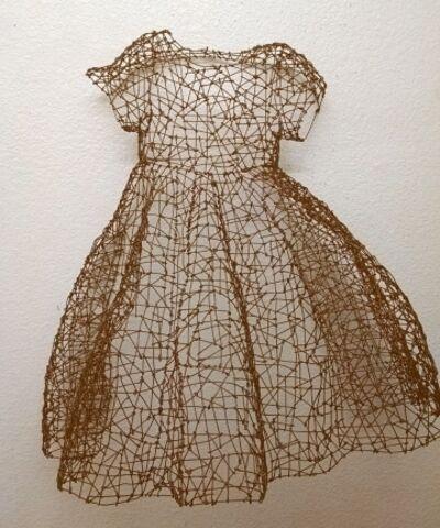 Kristine Mays, 'Childhood Memories', 2017