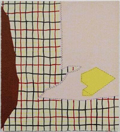 Marie Watt, 'Landmark: Mound Builder', 2013