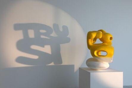 Tobias Rehberger, 'Untitled (Trust)', 2011
