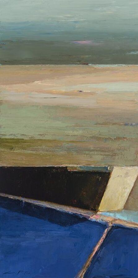 André Pitre, 'Résonance no. 6', 2020