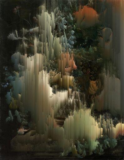 Gordon Cheung, 'Jan van Huysum II (New Order)', 2014